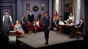Seeking Season 3 Review Ratings Review Seeking Season Three Tv Aholic S Tv