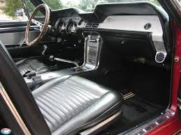 ford mustang 1967 interior 26 best 1967 mustang coupe images on ford mustangs