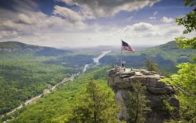 Top 10 Places To Visit In Us by Top 10 Places I Want To Visit U2026 Someday U2013 Thunderstorms And Sunshine