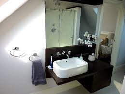 Bespoke Bathroom Furniture Inspiration Ideas Bathroom Furnishings Bespoke Bathroom Furniture