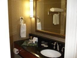 Bathroom Vanity Chicago Bathroom Vanities Chicago Area