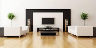 75 house interior interior luxury house interior decoration