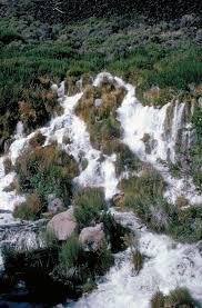 109 best idaho state parks byways images idaho