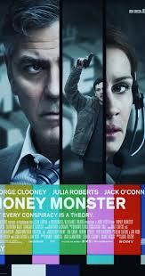 money monster 2016 imdb
