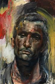 81 best gentlemen images on pinterest male portraits portrait