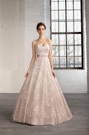 wedding dresses cardiff wonderful pink wedding dresses cardiff the best pink wedding