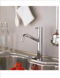 awesome kitchen faucet types on handle sink faucet water saving
