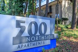 Two Bedroom Apartments In Atlanta 500 Northside Apartments Rentals Atlanta Ga Apartments Com