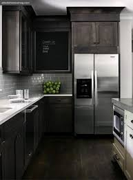 complete guide on kitchen cabinet trends in 2017