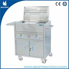 Stainless Steel Medicine Cabinet by China Bt Set004 Hospital Stainless Steel Medicine Cabinet