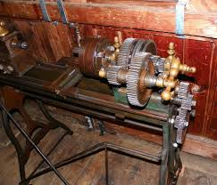 Woodworking Machinery For Sale Ebay by 86 Best Human Powered Tools Images On Pinterest Antique Tools