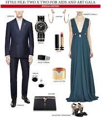 high fashion trends u0026 news northpark center dallas