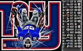 new york giants fan forum new york giants logo wallpaper 63 images