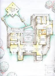 Home Design Floor Planner Amazing Traditional Japanese House Floor Plan Design Idea Floor