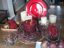 center table decorations wall decorating ideas interior center table decoration ideas