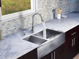 Cast Iron Kitchen Sinks Click To View Larger Image Full Size - Menards kitchen sinks
