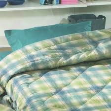 zucchi piumoni zucchi trapunta letto singolo quart mis 170x260cm di stefano