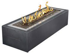 Fire Pits Denver by Modern Coffee Table Fire Pit Outdoor Coffee Table Fire Pit
