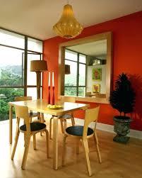 feng shui dining room u2013 anniebjewelled com