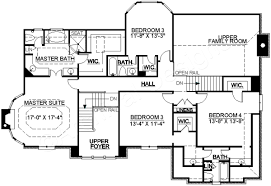 mount traditional floor plans luxury floor plans mount house plan mount house plan second floor archival designs