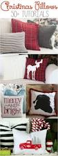 best 25 christmas cushions ideas on pinterest christmas cushion