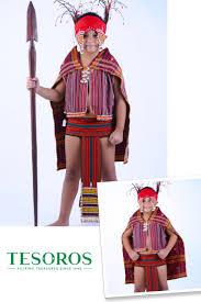 philippines traditional clothing for kids 10 best children u0027s wear images on pinterest satin skirt