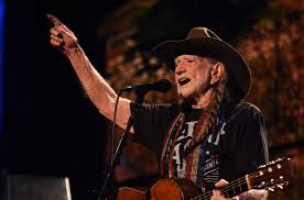 Willie Nelson Backyard The Road2farmaid A Year In The Life Of Willie Nelson U0027s Fight For
