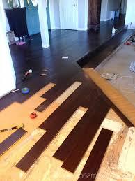 Diy Hardwood Floor Installation Diy Hardwood Floor Installation Ask