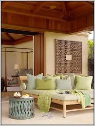 Outdoor Rugs Perth Ikea Outdoor Rugs Perth Rugs Home Decorating Ideas Hash