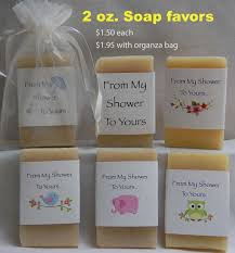 bridal shower soap favors bridal shower favors wedding favors soap party favors