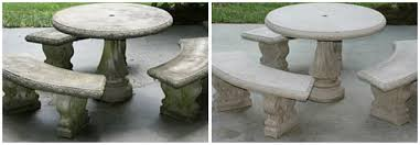 Patio Furniture Wilmington Nc by Pressure Washing Wilmington Nc Absolute Detail