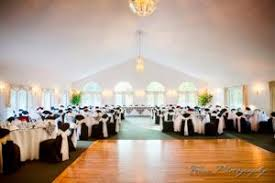 wedding receptions near me wedding reception venues in orchard me 149 wedding places