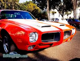 modified muscle cars 30 pontiac firebird classic car pictures restoration specs and