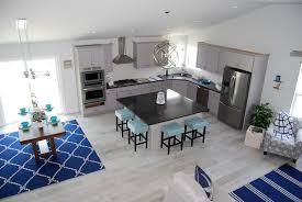 Briarwood Homes Floor Plans Marina Shores Phillippe Builders Briarwood