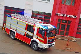 Jugendfeuerwehr Wiesbaden112 De Design112 Fotoshooting Bei Der Feuerwehr Arnstadt Wiesbaden112 De