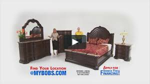 bob u0027s discount furniture montibello bedroom on vimeo