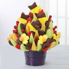 send fruit floral delivery service in istanbul turkey fruit chocolates