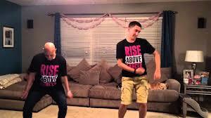 pre chemo chemo 16 pre chemo dance party youtube