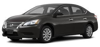 amazon com 2013 dodge dart reviews images and specs vehicles
