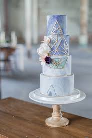 wedding cakes designs the 50 most beautiful wedding cakes brides