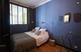 location chambre bordeaux appartement 53 m 1 chambre bordeaux location appartement