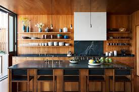 what color kitchen cabinets stay in style these 7 kitchen trends are here to stay architectural digest