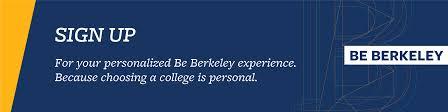 admissions uc berkeley office of undergraduate admissions