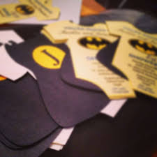 superhero baby shower party ideas photo 12 of 12 catch my party