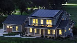 100 net zero home plans architect net zero energy architect