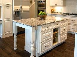 small kitchen layouts with island island kitchen layouts movable island kitchen small kitchen plans