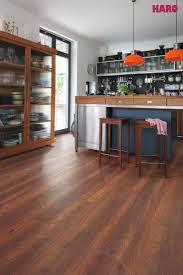 Laminate Flooring Portland 38 Best Merbau Flooring Images On Pinterest Flooring Laminate