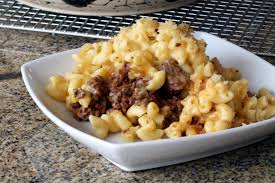 top 11 macaroni and cheese combinations for family dinners