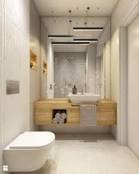 Pod Style Bathroom Allure Bathrooms Scandinavian Style In Your Bathroom Wc