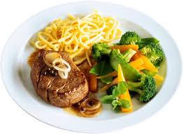 bon plat a cuisiner tout sur le repas quelques idées de cuisine